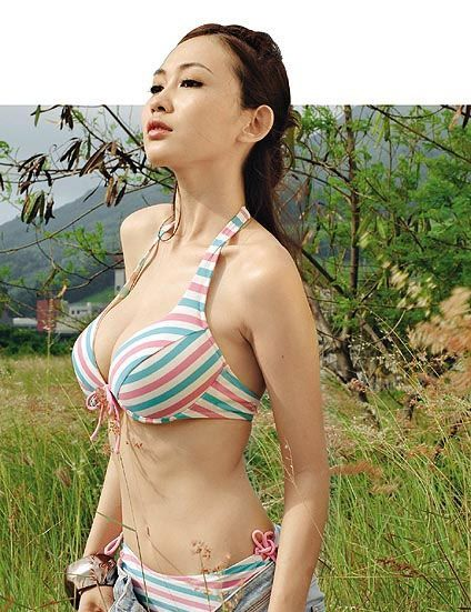 carol-yeung-23