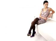cecilia-cheung-496205280