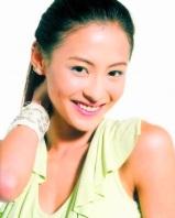 cecilia-cheung-gillian-chung-1869237270