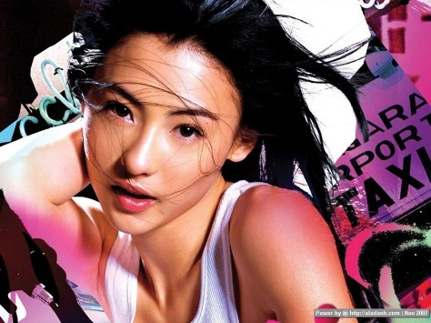 cecilia-cheung-hot-df-ad-large-movies-1356943304
