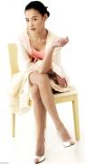 cecilia-cheung-sexy-1661079886