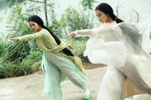 charlene-choi-and-shengyi-huang-in-bai-she-chuan-shuo-charlene-choi-1279458990
