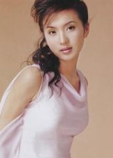 Chen-Hao-6