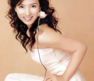 chen-hao-pic-0002