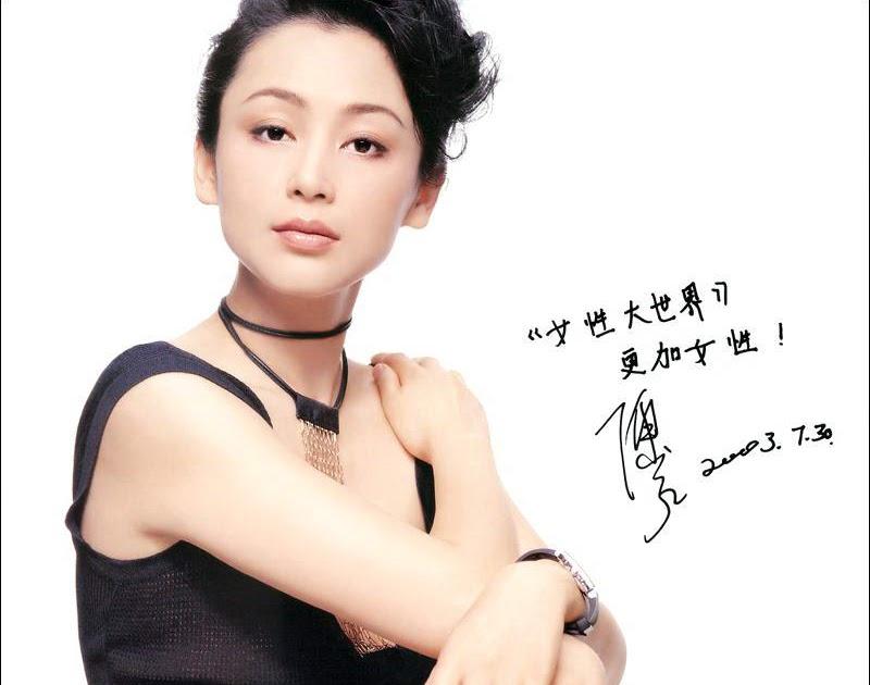 Chen-Hong-cn-43169