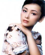 chen-hong-image_13501