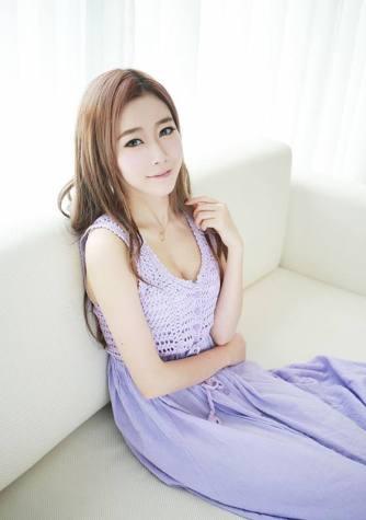 Chen_Si_Yu_140916_002
