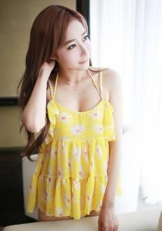 Chen_Si_Yu_140916_039