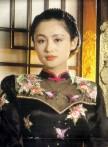 ChenHong1-10-b