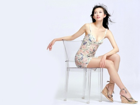 chiling-lin-bf-wallpaper-1375355390