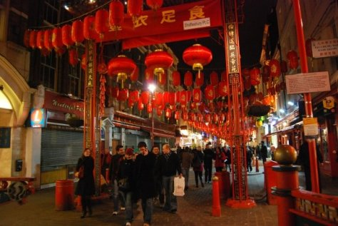Chinatownlon