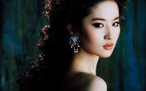 chinese-actress-liu-yifei-wide-277708465