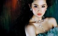 Crystal Liu Yi Fei 3