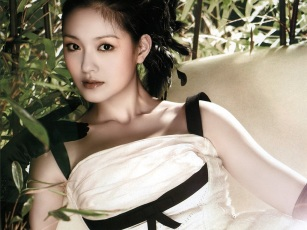 cute-barbie-hsu-hd-wallpaper-1461899150