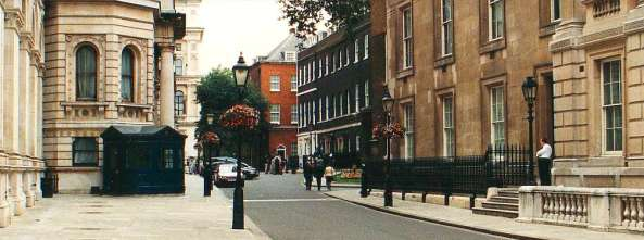 Downing_Street