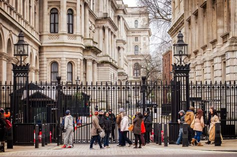Downing_Street_gates