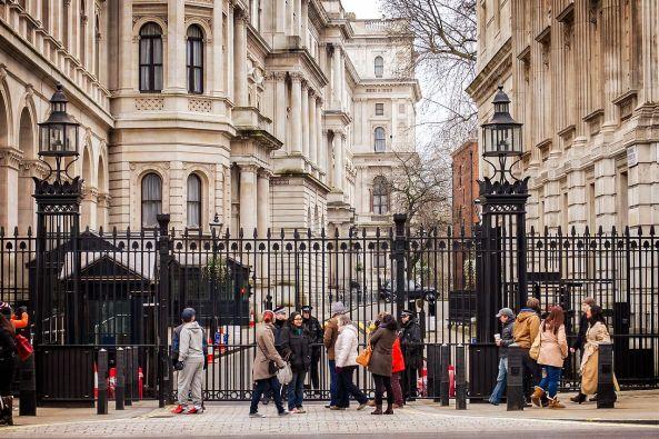 Downing_Street_gates