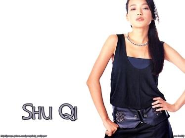 download-shu-qi-wallpaper-shu-qi-233573771