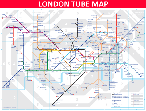 europe-london-tube-map-timetable-and-service-status