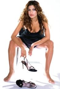 Eva Mendes 6
