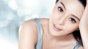 fan-bingbing-hd-wallpaper-hd-wallpapers-fan-bingbing-417943449