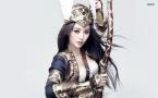 fan-bingbing-movies-wallpaper-fan-bingbing-1298230624