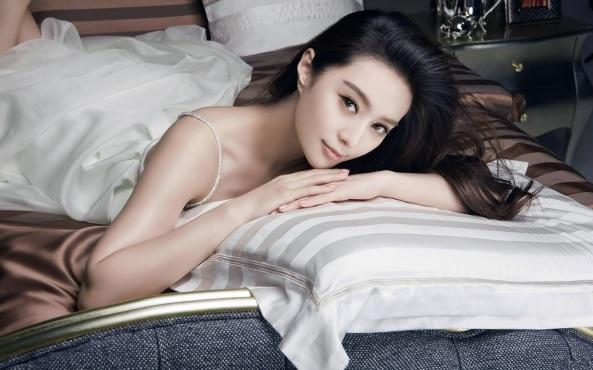 fan-bingbing-photo-wallpaper-722855290