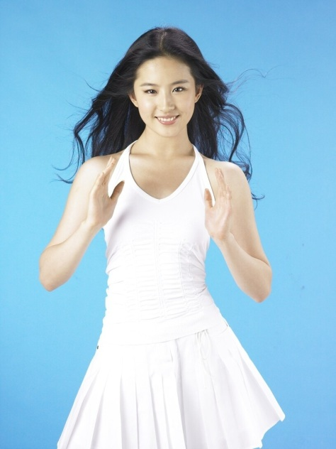 foto-liu-yifei-sexy-412965033