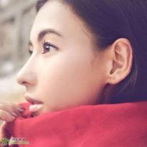 full-cecilia-cheung-sexy-1998696004