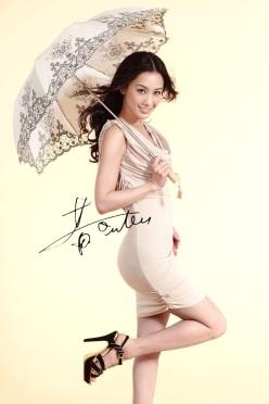 full-shengyi-huang-1327005752