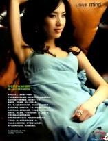 full-shengyi-huang-635569770