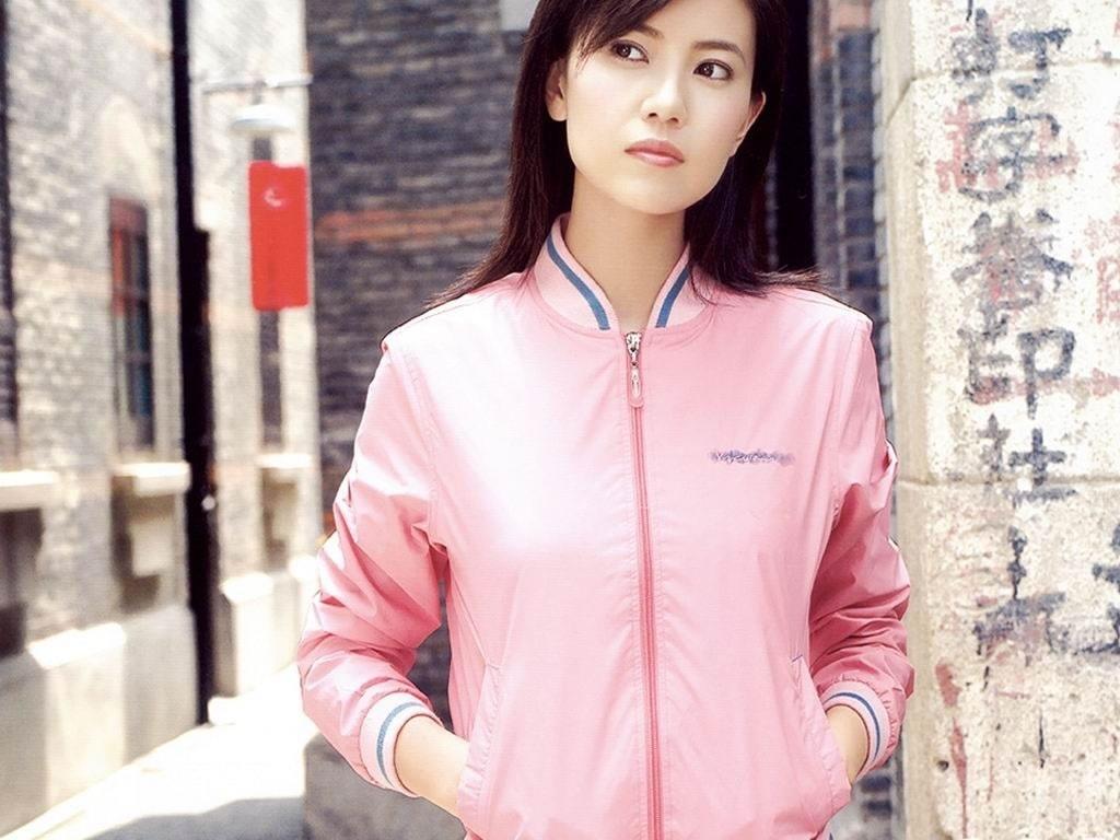 gao-yuan-yuan-548184298