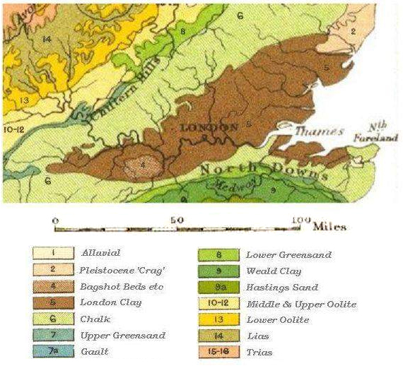 Geological_map_of_London_Basin