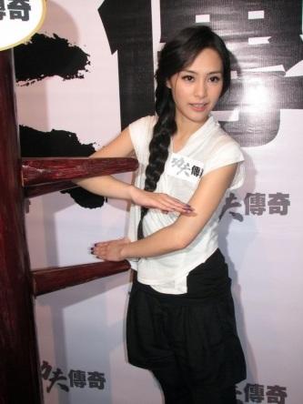 gillian-chung-married-wedding-221229722