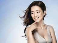 Gong Li profile family, wiki Age, Affairs, Biodata, Husband, Height, Weight, Biography go profile 1