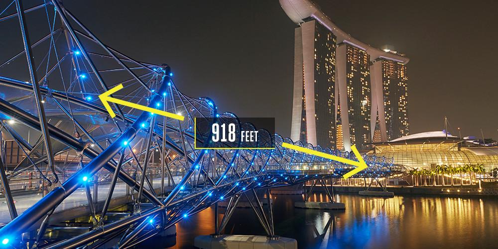 helix-bridge