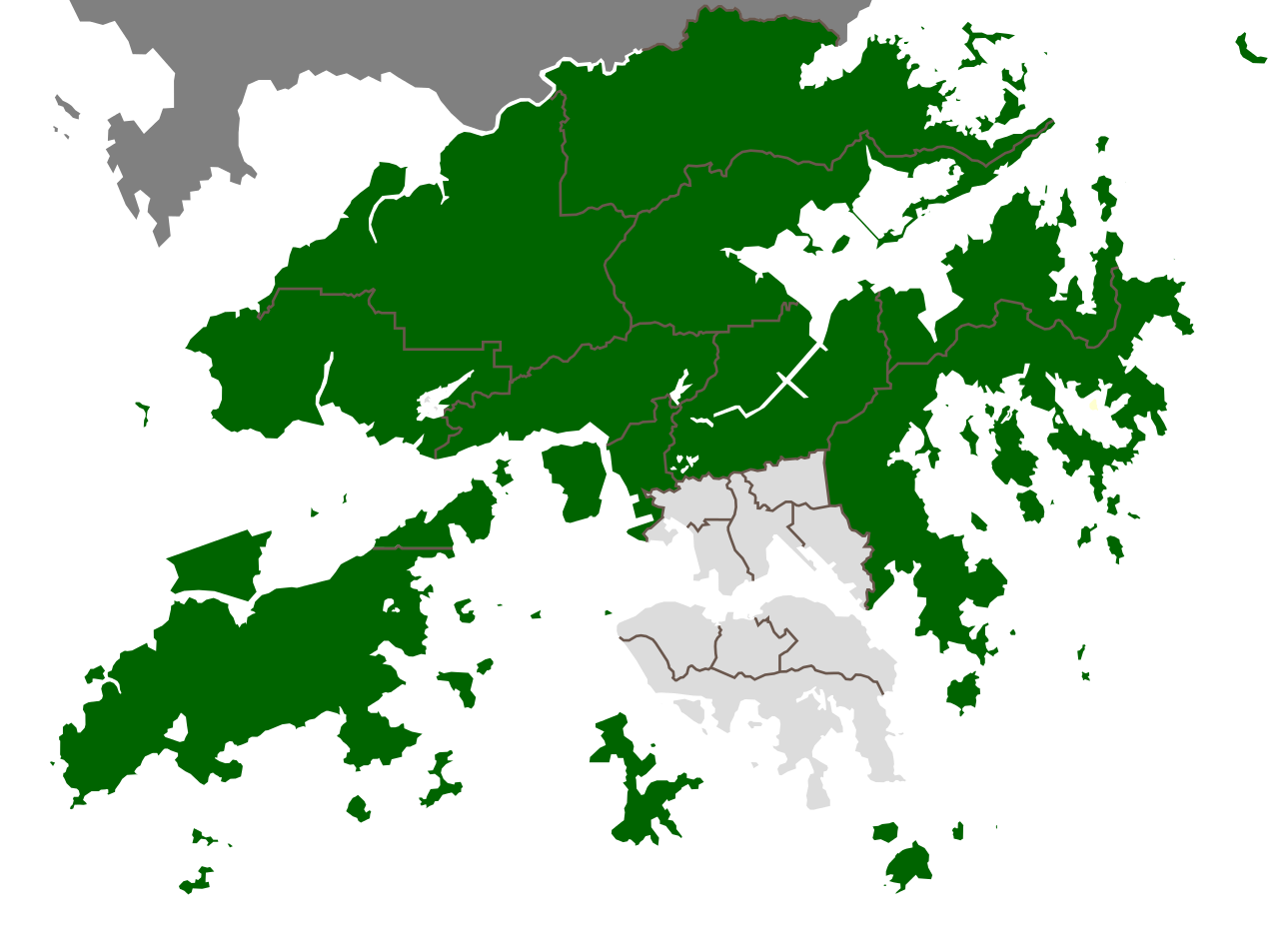 Hong_Kong_New_Territories.svg