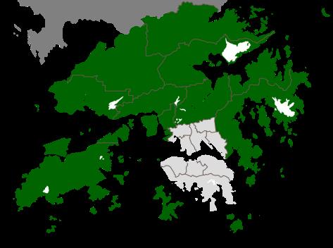 Hong_Kong_New_Territories.svg