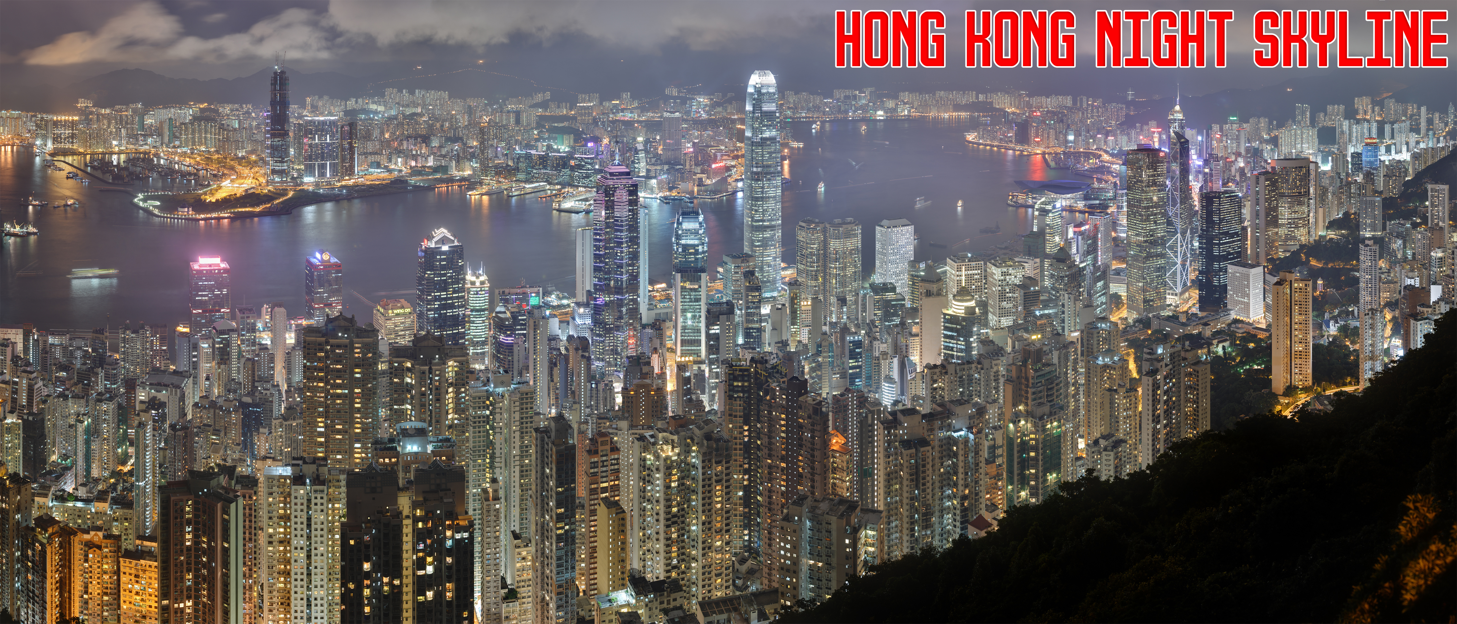 Hong_Kong_Night_Skyline-A