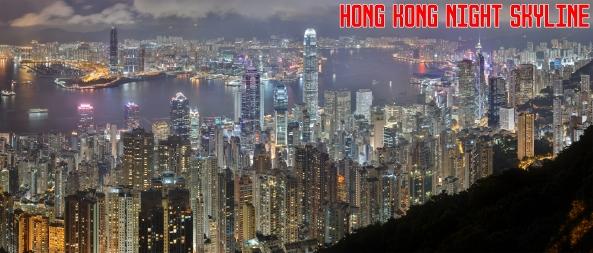 Hong_Kong_Night_Skyline-A