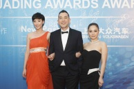 huading-red-carpet-anthony-wong-and-gillian-chung-1163635265