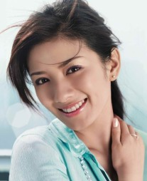 Huang Yi 01