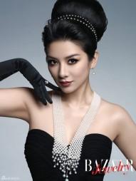 Huang Yi 02