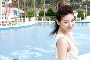 Huang Yi 03