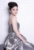 Huang Yi 05