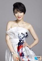 Huang Yi 06