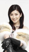 Huang Yi 08