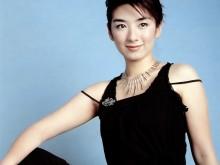 Huang Yi 09
