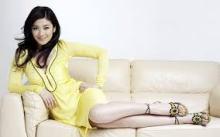 Huang Yi 10