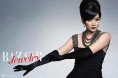 Huang Yi 16